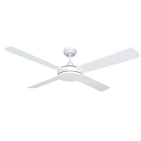 modern white ceiling fan with light modern ceiling fan with light with white glass f bn ch