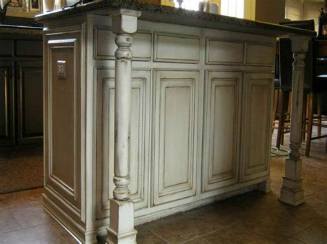 kitchen cabinets distressed kitchen best pictures of distressed kitchen cabinets and