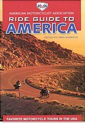 a ride to khiva travels and adventures in central asia classic reprint books motorcycle tours and travel focus of quot ride guide to america quot