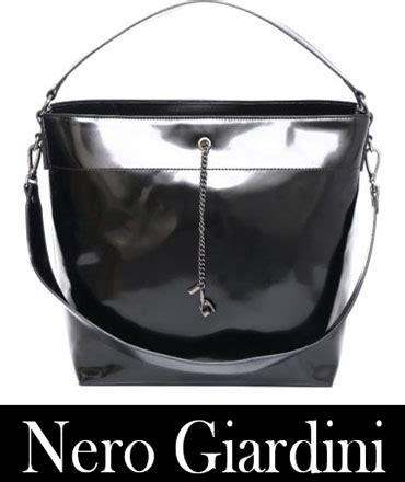 bag nero giardini handbags nero giardini fall winter 2017 2018 bags