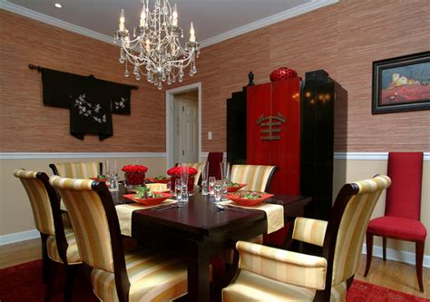 dining room paint ideas   homes home design lover