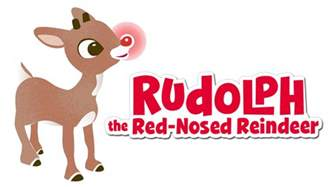rudolph red nosed reindeer movie images