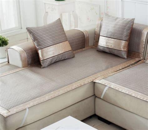 capa de sofa de canto aliexpress capa para sof 225 de canto 20 ideias artesanato passo a passo