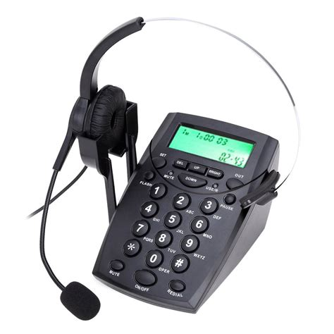 headphones for desk phone ht500 headset telephone desk phone h end 7 13 2018 1 15 pm