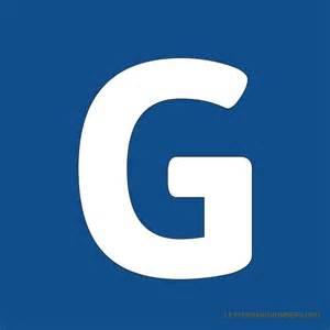 Letter g moreover printable bold letters further graffiti letter c
