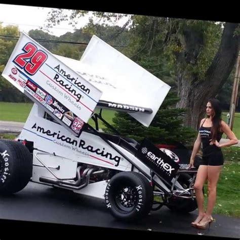 Sprint Car Racing by Sprint Car Racing Topic