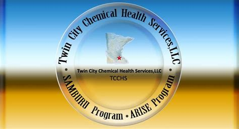 Detox 1800 Chicago Ave Minneapolis by Chemical Dependency Treatment Programs In Mn Adoragrinn