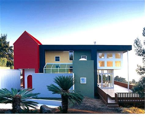 fun house colors color watch house exterior color combinations having