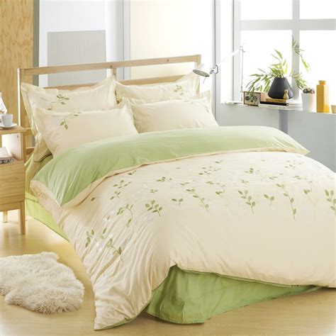 big comforters peachy bedspreads combined blue green motive comforter