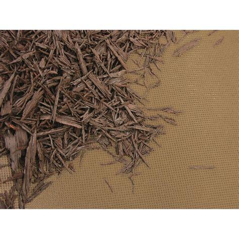 Landscape Fabric Dewitt Brown Non Woven Spunbound Dewitt Fabric Gempler S