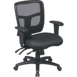 Best Office Chair At Costco Office Chairs Costco Office Chairs Costco Office Chair