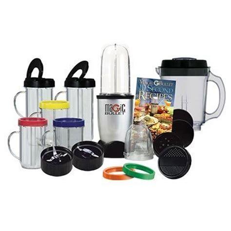 best buy magic bullet black friday magic bullet deluxe 25 pc set blender mixer