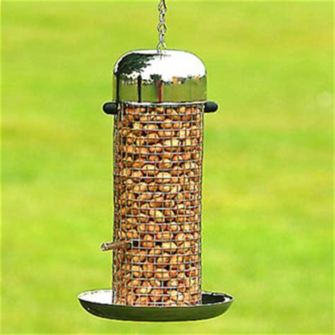 sell wild bird feeders trade xiamen golden luck trade co