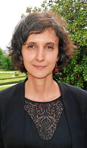 Directrice De Cabinet by Le T 233 L 233 Gramme Morbihan Pr 233 Fecture Cr 233 Pon