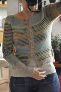 knitted gilet pattern ravelry mon petit gilet 233 pattern by isabelle milleret