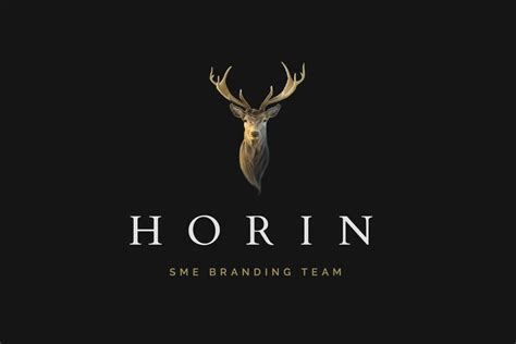 local startup horin branding aims  enable smes  fight