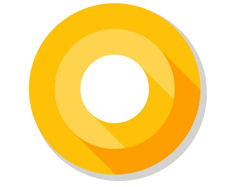 f for android android o developer preview images with notification channels adaptive icons pip and more now