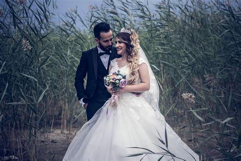winter weddings 10 new winter wedding ideas real 5 unique amazing ideas for winter weddings reliance ny