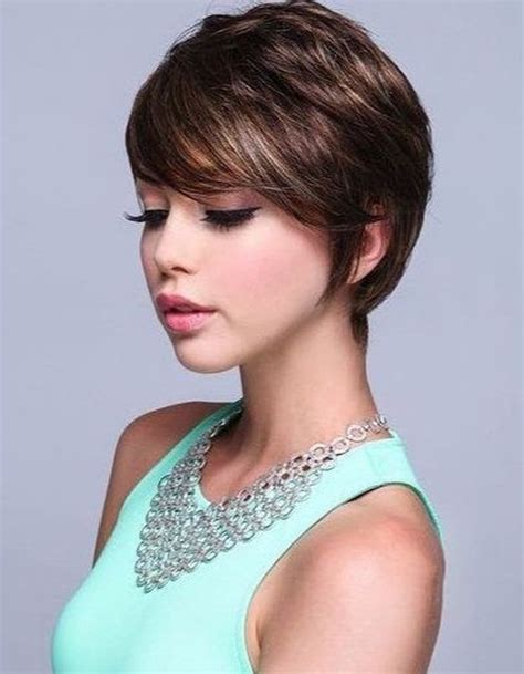 short haircuts classy bob 60 classy short haircuts and hairstyles for thick hair