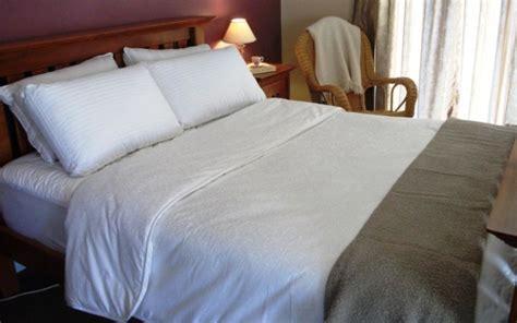 Alpaca Wool Comforter by Alpaca Bedding Duvet Quilt Doona Comforter