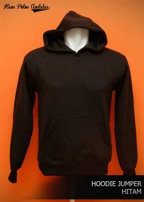 Jaket Hoodie Untuk Pria Warna Polos Bahan Fleece Jak 1790 hoodie jumper polos bahan cotton fleece grosir kaos polos murah dan terlengkap