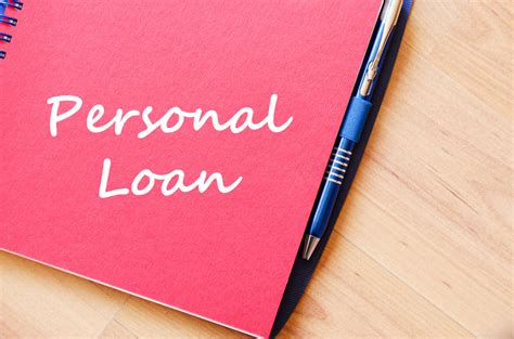 unsecured personal loans bad credit best personal small business personal finance 12 best unsecured