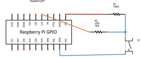 resistors explained simply pull resistor explained 28 images proximity sensing leds grant trebbin pull up resistors