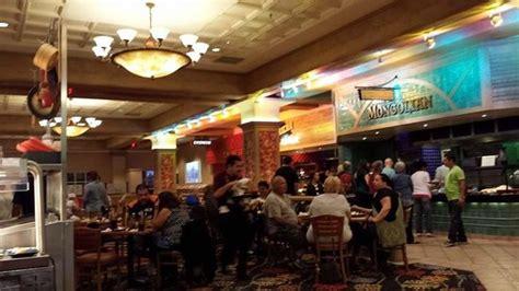 ranch house buffet at barona valley ranch casino