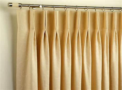 how to make drapes curtains how to sew curtains