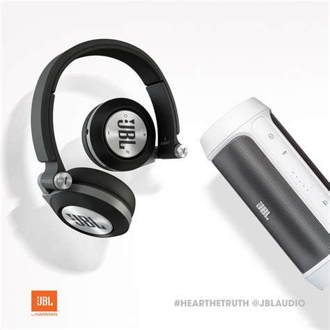best wireless earbuds 75 15 best jbl e40bt wireless headphones images on