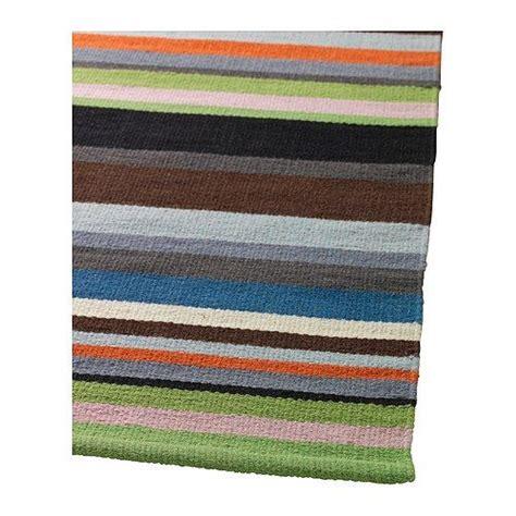 ikea rug runner andrup ikea rug hayden s room pinterest carpets