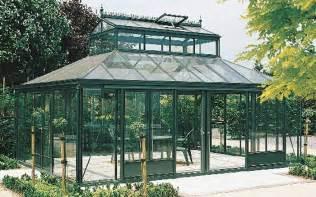 Victorian Home Plans janssens orangerie janssens greenhouses uk