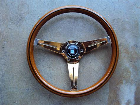 boat steering wheel tight steering wheel guru hub adapter page 1 iboats boating