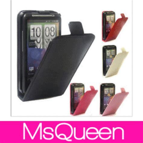 Hp Htc Xe qoo10 msqueen g136 htc sensation handphone leather
