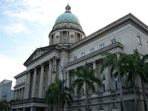 tattoo singapore city hall panoramio photo of city hall singapore