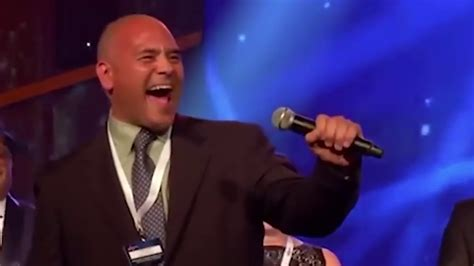 bitconnect james bitconnect screaming youtube