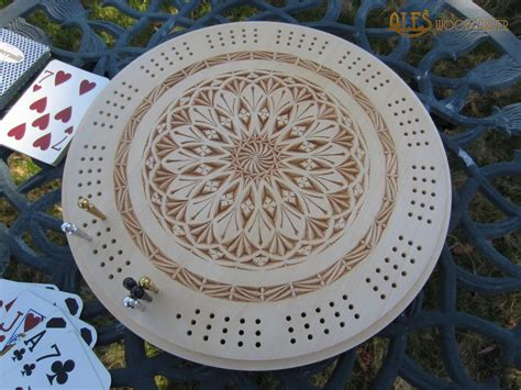 29 cribbage board template ales the woodcarver cribbage anybody