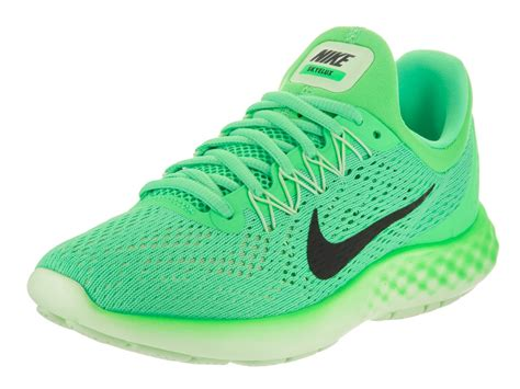 nike s lunar skyelux nike running shoes