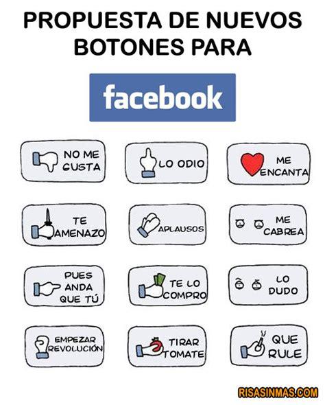 imagenes interesantes para subir al facebook propuestas de nuevos botones para facebook