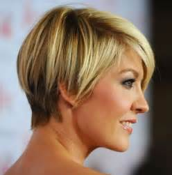 razor cut hairstyles for 2015 short haircut for 2015 cute layered razor cut hairstyle