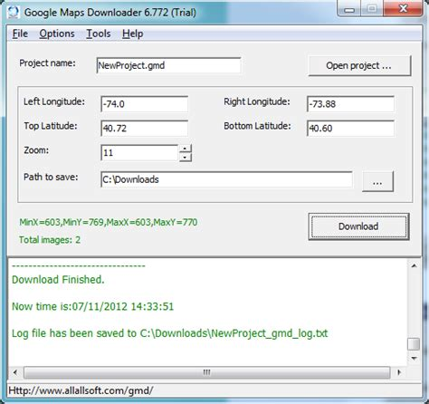 google satellite maps downloader full version free download google maps downloader 7 806 free download software
