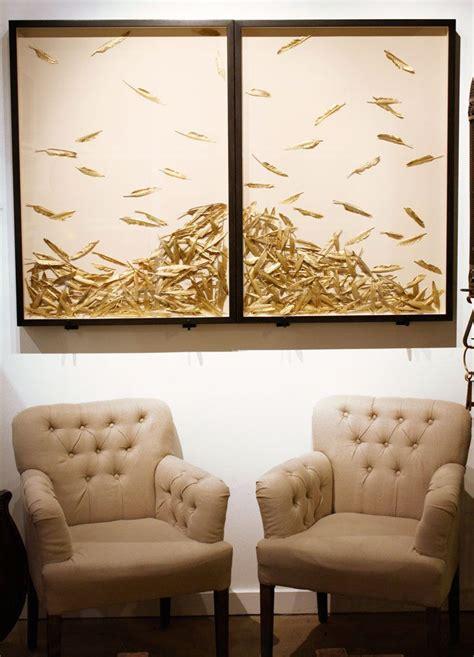 instyle decorcom beverly hills luxury art artwork art