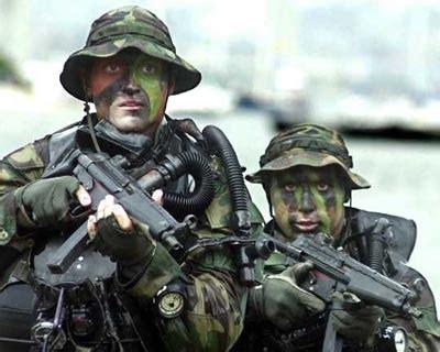 nama film perang terbaik 10 pasukan perang khusus terbaik di dunia welcome to my life