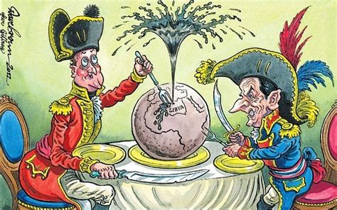 scramble for africa scramble for africa political cartoon quotes