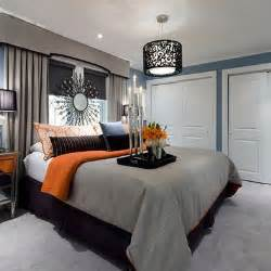 gray and orange bedroom the 25 best ideas about grey orange bedroom on pinterest