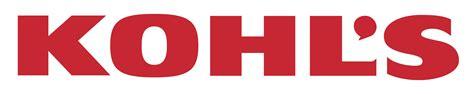kohl s kohl s logo logotype