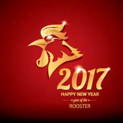 Chinese new year 2017 the year of the monkey year 2017 is the year of