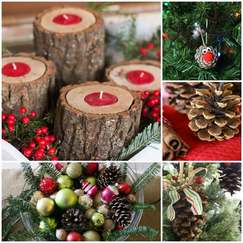 Chrismas Decorations by Decor Ideas Aka Free