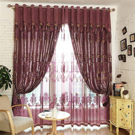 best bedroom curtains bedroom best bedroom curtains ideas bedroom curtains and