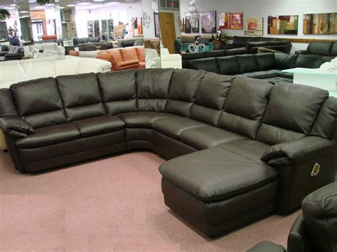closeout leather sofas sofa gratifying closeout sectional